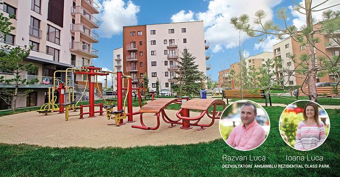 Puteți cumpăra acum o locuință nouă, la nivelul de calitate și servicii cu care sunteți deja obișnuiți, chiar în Târgoviște!