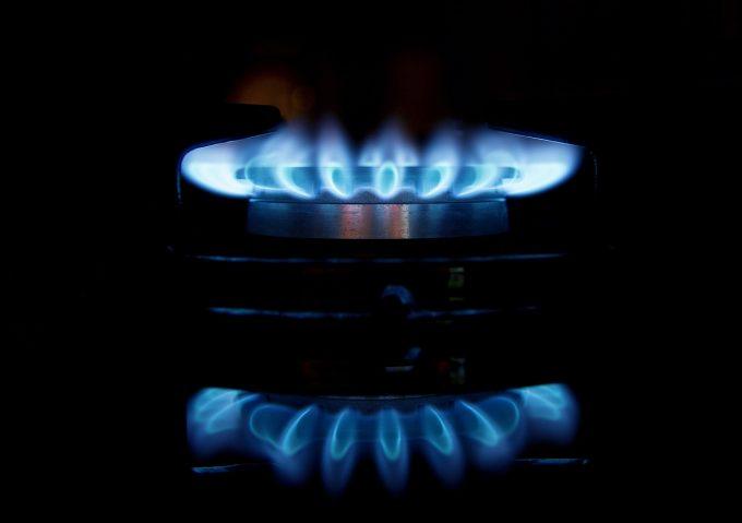 Putin afirmă că există riscuri ca tranzitul de gaz spre Europa prin Ucraina să se întrerupă