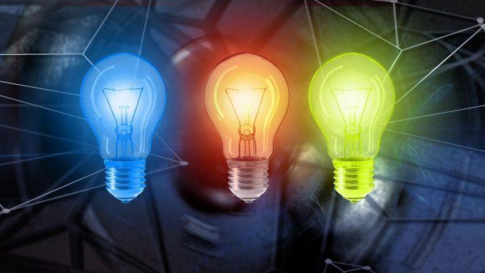 ¿Qué es el Bono Social de Electricidad? ¿Cómo solicitar el Bono Social?