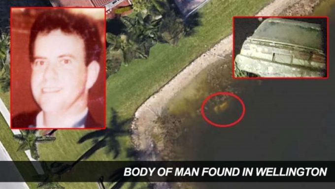 Rămăşiţele unui bărbat din Florida dispărut din 1997, descoperite cu ajutorul Google Earth
