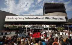 Radu Jude îşi prezintă cel mai nou film în premieră mondială la Festivalul de la Karlovy Vary