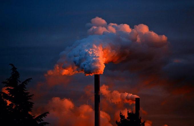 Raport IQAir: România, locul 15 în topul celor mai poluate ţări din Europa; Bucureşti, pe poziţia 51 la nivel mondial