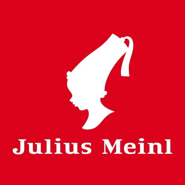 Rasism: Compania austriacă Meinl îşi abandonează controversatul său logo reprezentând capul unui otoman cu fes