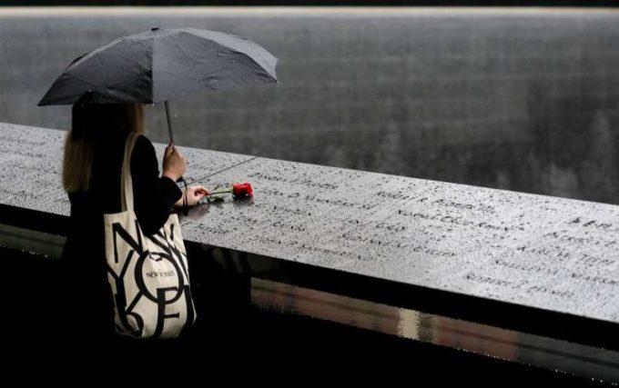 Reacţii internaţionale cu prilejul comemorării a două decenii de la atacurile teroriste din SUA