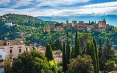 Reacția secretarului de stat cu privire la atacul adresat românilor care trăiesc în Granada