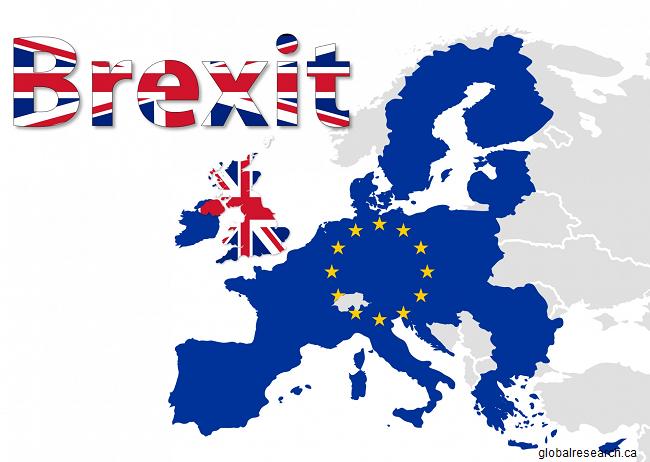 Referendum în Marea Britanie: 7 consecințe practice ale Brexitului pentru britanici