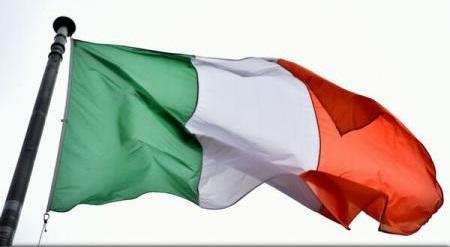 Referendum pentru mai multă autonomie în Lombardia și Veneția, cu o tentă particulară după cel din Catalonia