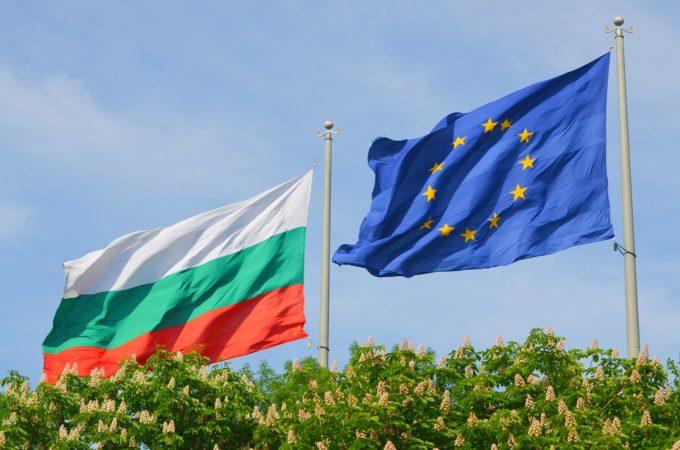 Reforma transportului rutier în UE: Bulgaria va sesiza justiţia europeană