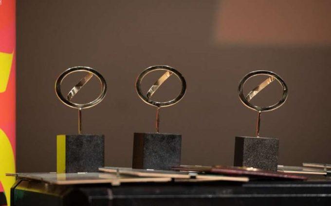 Regizorii români Radu Jude şi Radu Ciorniciuc, premiaţi la Festivalul internaţional de film de la Sofia
