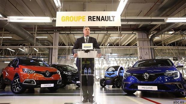 Renault-adjudica-a-Espana-el-tercer-Plan-Industrial-que-supondrá-la-creación-de-2000-empleos