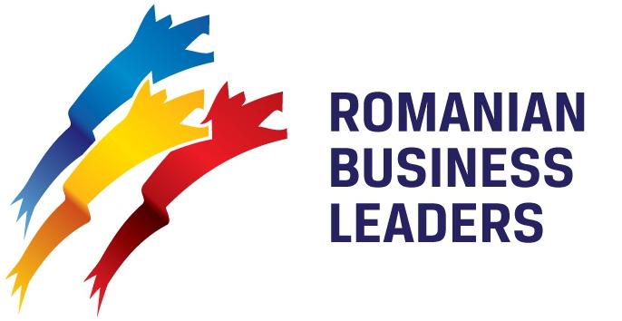 Repatriot-programul-care-își-propune-să-aducă-acasă-românii-din-străinătate-pentru-a-face-afaceri-în-România-continuă-la-Valencia-și-Madrid-1