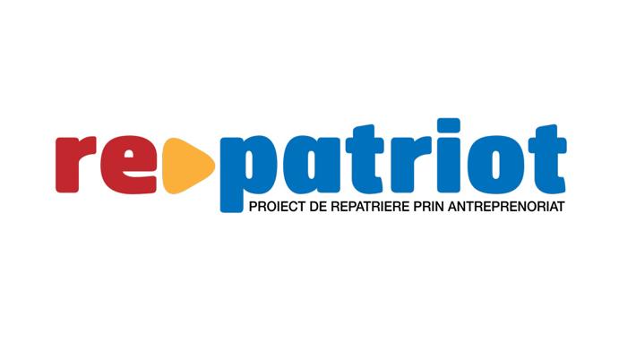 Re>patriot, programul care își propune să aducă acasă românii din străinătate, pentru  a face afaceri în România, continuă la Valencia și Madrid