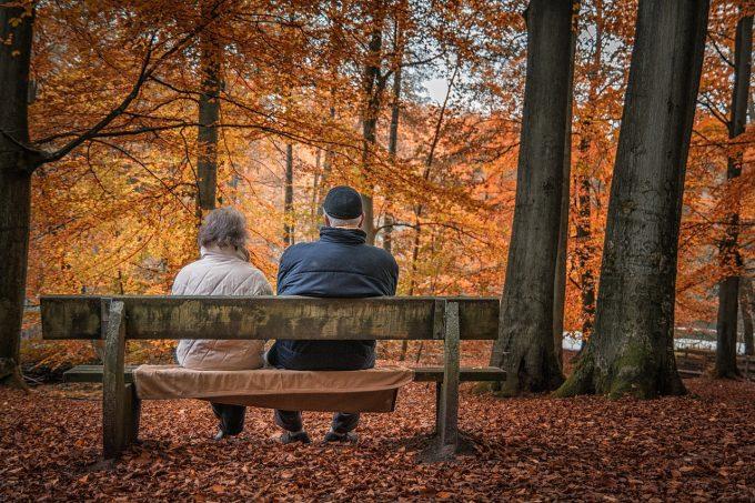 Reprezentanţii pensionarilor: Mulţi dintre noi au votat PSD; vrem ca PSD să ne respecte şi să nu fim călcaţi în picioare