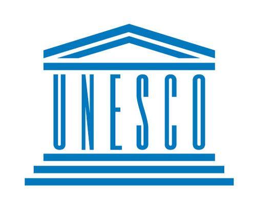 Retragerea Israelului şi a Statelor Unite din UNESCO a devenit efectivă în 2019