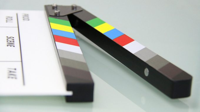 Richard Gere filmează în Spania un nou serial britanic, 'MotherFatherSon'