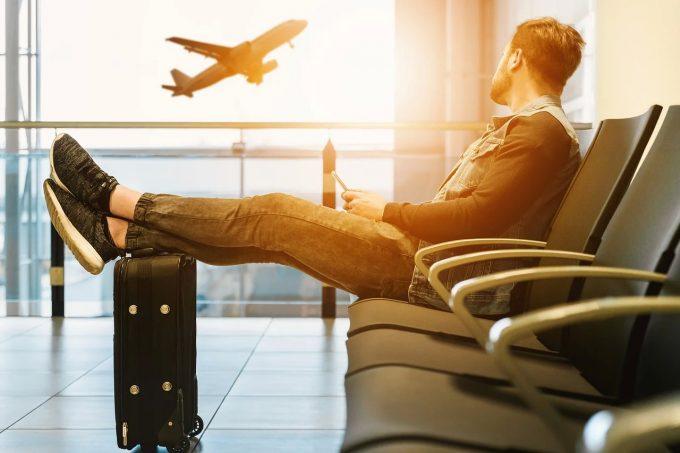 Ridicarea Restricțiilor și Zboruri Reluate pentru călătorii care sosesc din Spania în România