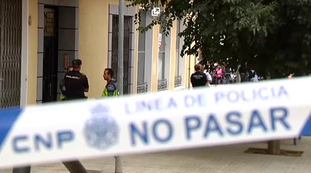 Româncă însărcinată în 6 luni, găsită decedată în Játiva (Valencia)