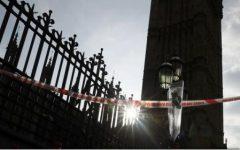 Românca rănită în atacul de la Londra rămâne în stare gravă, dar medicii au observat unele îmbunătățiri