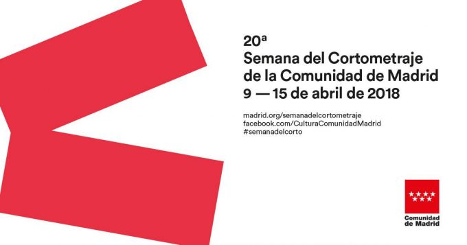 România, țară invitată la Săptămâna Scurtmetrajului Madrid