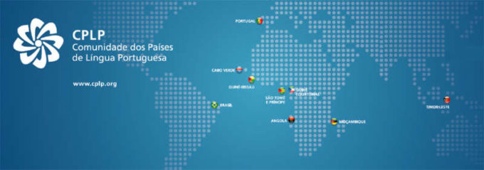 România a aderat, cu statut de observator-asociat, la Comunitatea Statelor de Limbă Portugheză (CSLP)