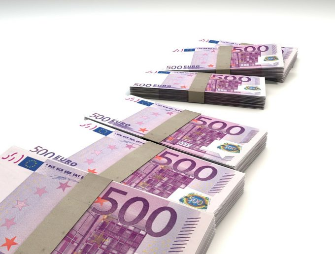 România a beneficiat de 46,7 miliarde de euro fonduri europene