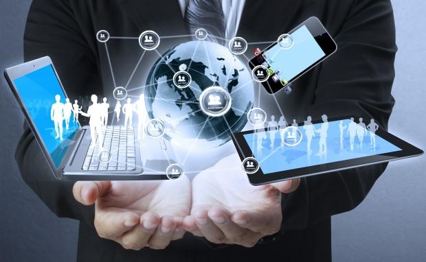 România ar putea deveni prima țară din lume cu o rețea globală de centre IT, formată din specialiști