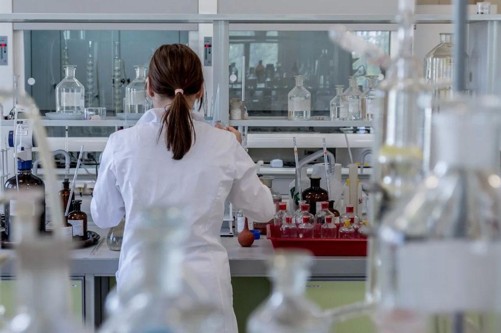 România, codaşă în UE la sumele alocate de Guvern pentru cercetare