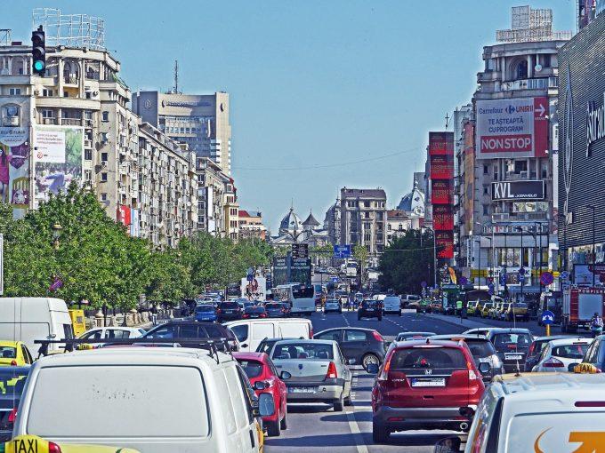 România este privită de chinezi ca Silicon Valley a Uniunii Europene