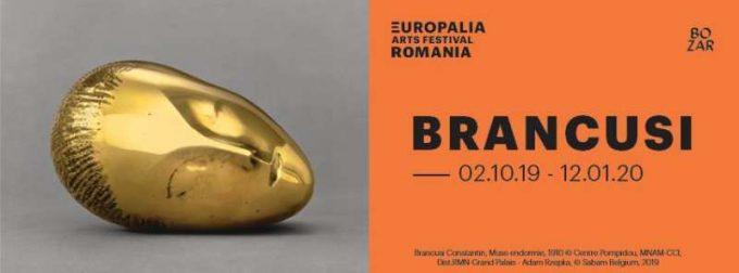 România la Europalia: Un spectacol dedicat sufletului românesc, expoziţii despre Dacia ori Brâncuşi