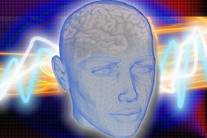 România, membră a Consiliului Federaţiei Mondiale pentru Neuroreabilitare