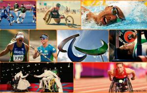 România participă cu 12 sportivi la Jocurile Paralimpice 2016 de la Rio