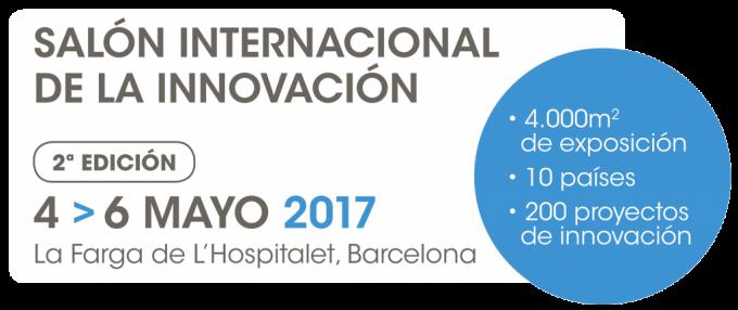 România participă la Târgul Internaţional de Inventică de la Barcelona