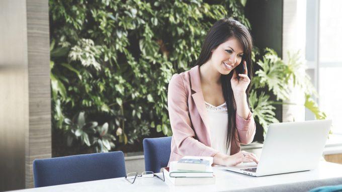 România, pe locul 9 în clasamentul ţărilor cu cel mai ridicat procentaj al afacerilor deţinute de femei (studiu)