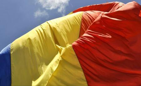 România, prezentă cu 50 de expozanți la târgul de turism de la Londra din 6-8 noiembrie