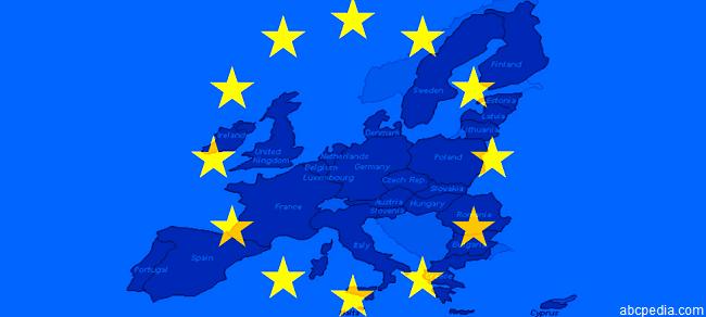 Românii și polonezii, principalii beneficiari ai cetățeniei unui alt stat membru al UE, în 2014