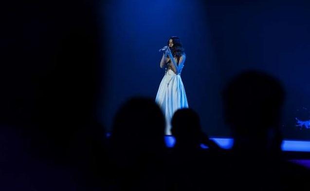 Roxen va reprezenta România la Eurovision 2020 cu piesa ''Alcohol You''