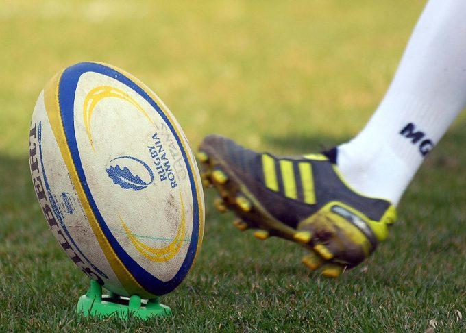 Rugby: FRR a sesizat forurile abilitate după tentativa de agresare a arbitrului Vlad Iordăchescu