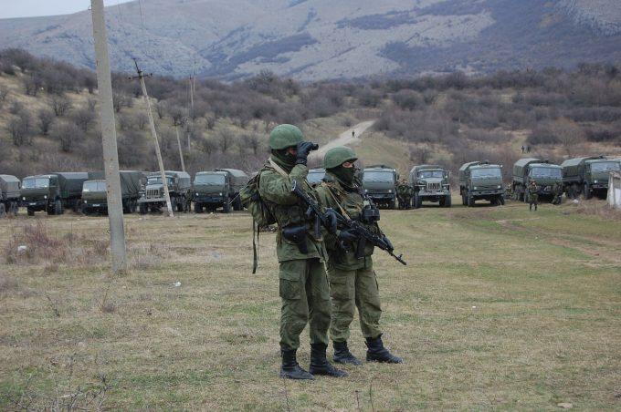 Rusia: Oficialii ruşi se contrazic pe tema desfăşurării avioanelor strategice Tu-22M3 în Crimeea