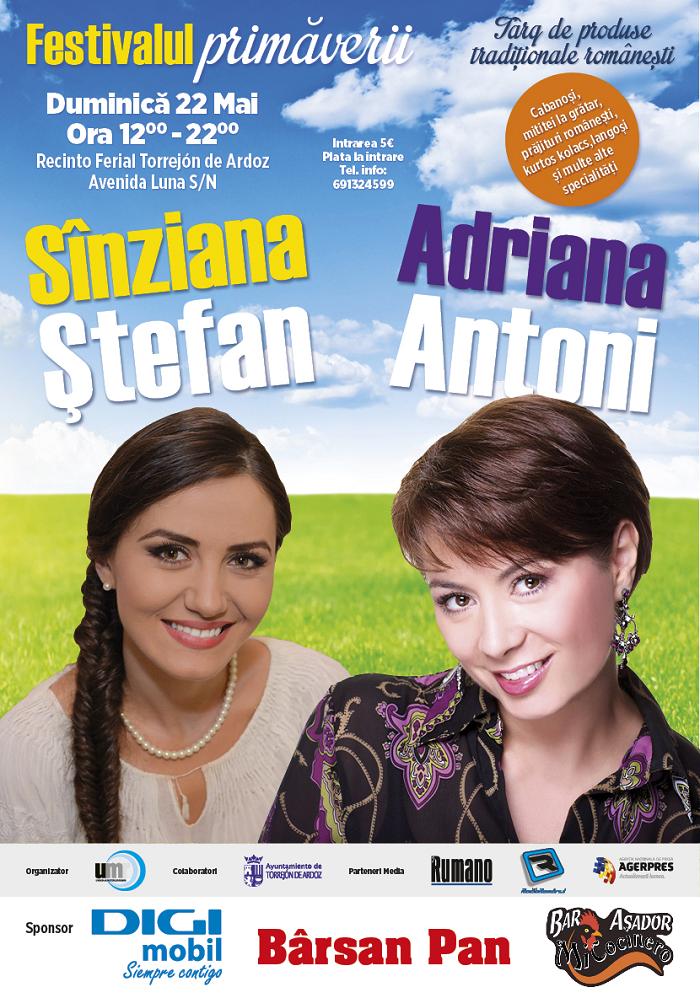 Sărbătorește-Festivalul-primăverii-și-Ziua-Românilor-de-Pretutindeni-alături-de-Adriana-Antoni-și-Sînziana-Ștefan-