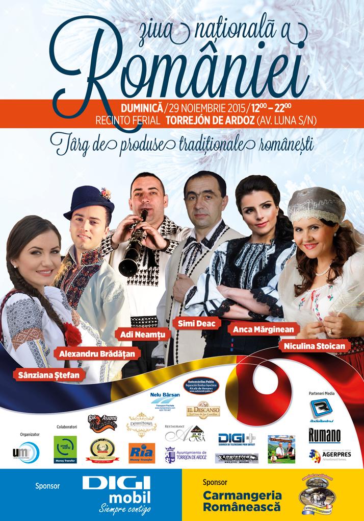 Sărbătorește-printre-români-în-Torrejón-de-Ardoz-Ziua-Națională-a-României-și-Ziua-Românilor-de-Pretutindeni-2
