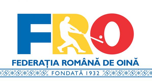 S-a făcut primul pas pentru înfiinţarea Federaţiei Internaţionale de Oină