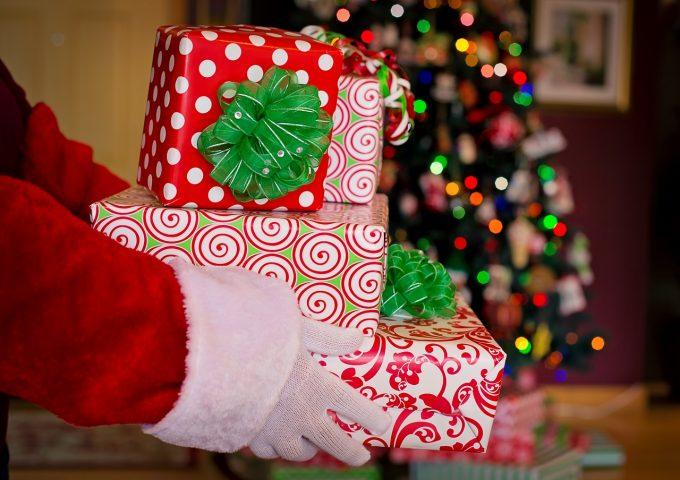 SUA: Scrisoarea emoţionantă a unei fetiţe pentru Moş Crăciun generează un val de ajutor online
