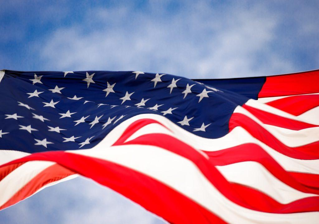 """SUA: Senatul american aprobă un proiect de lege """"istoric"""" pentru a contracara ameninţarea economică a Chinei"""