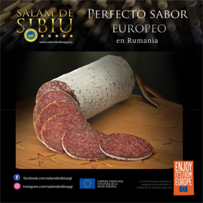 Salamul de Sibiu-Indicaţie Geografică Protejată-400X400_ES
