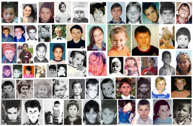 Salvați Copiii: 4.200 de copii au dispărut de acasă în ultimul an; cele mai multe dispariții - la adolescenți
