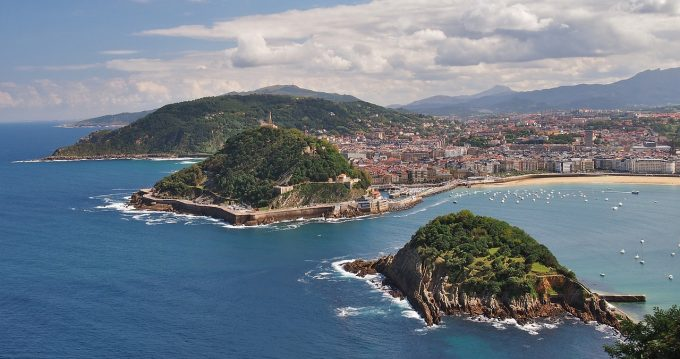 San Sebastián: Viitoarea producţie a lui Woody Allen în capitala Ţării Bascilor
