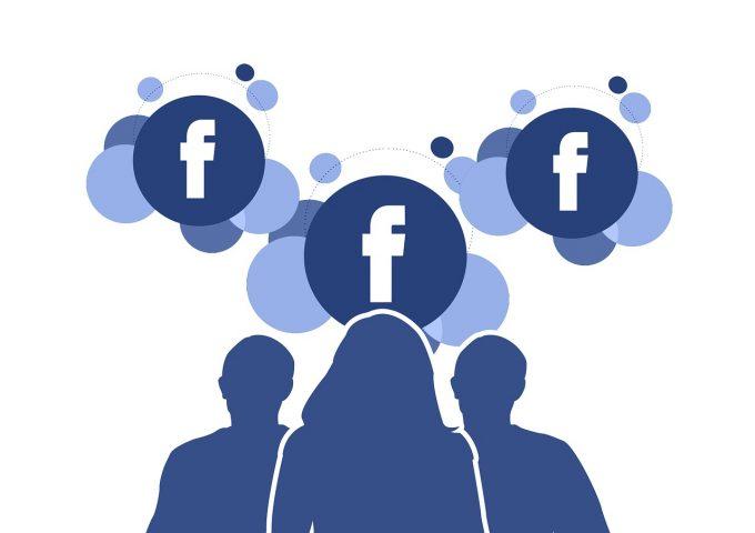 Scandalul Facebook: Cele 28 de ţări din UE cer ''o protecţie totală'' a datelor personale ale cetăţenilor