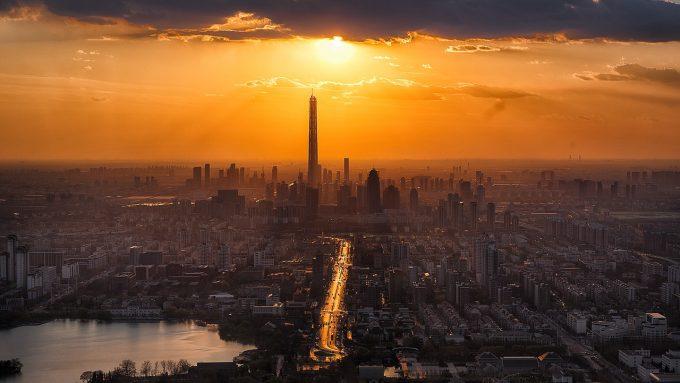 Schimbări climatice - Personalităţi din întreaga lume, unite în proiectul ''Numărătoare inversă''
