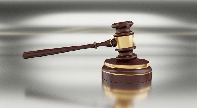 Scutea va verifica clasarea dosarului 10 august: Înţeleg emoţia publică; toate actele de la dosar vor fi cântărite
