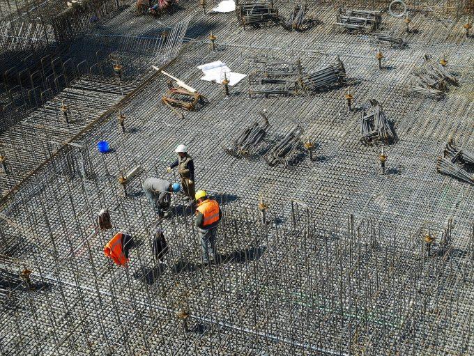 Sectorul construcţiilor din Europa va înregistra un număr de insolvenţe în creştere cu minimum 14%, în 2020 (analiză)